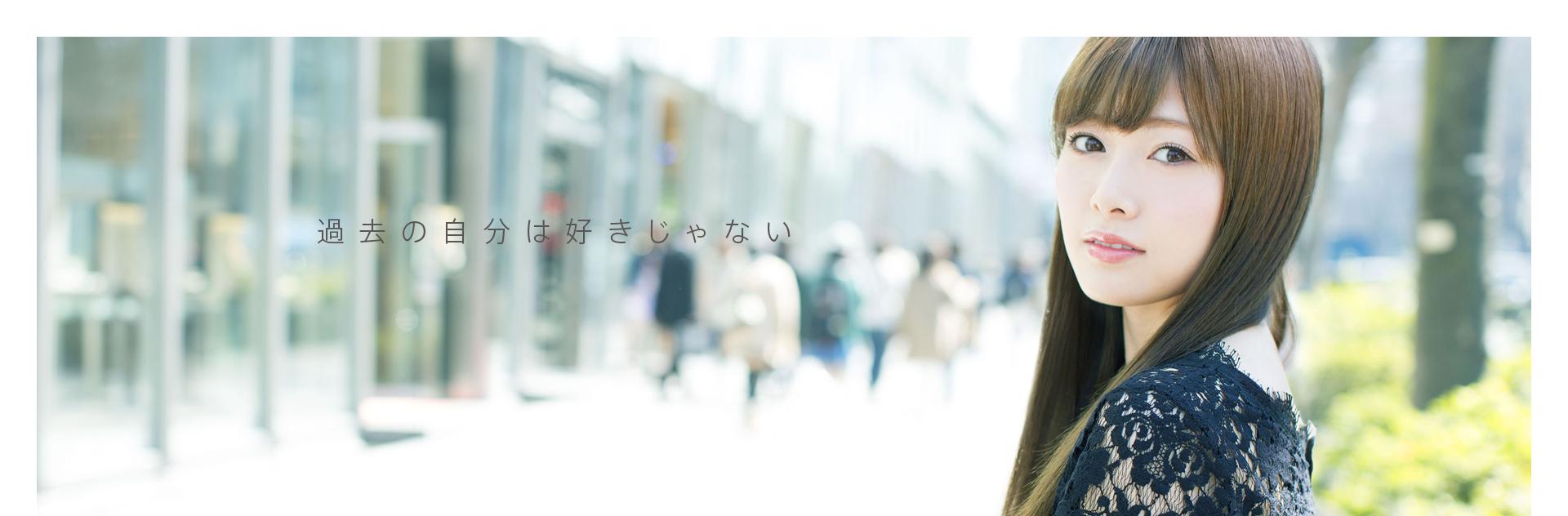 乃木坂 46 ドキュメンタリー 映画